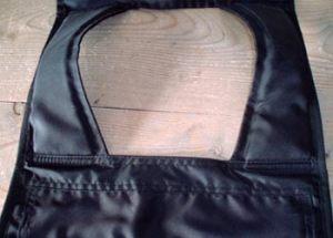 Opravy a úpravy oděvů IVONA ROSY